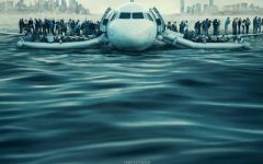 Sully Movie Seals the Deal
