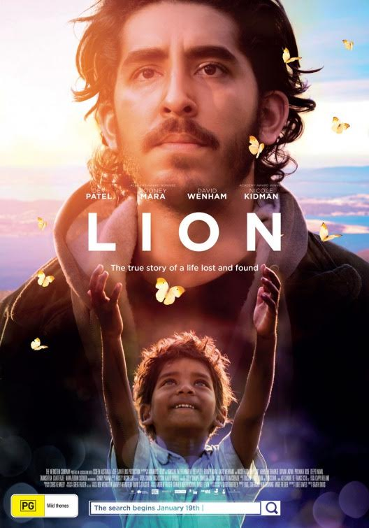 Lion+Movie+Poster