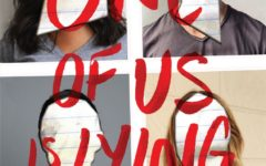 Book Review: One of Us Is Lying