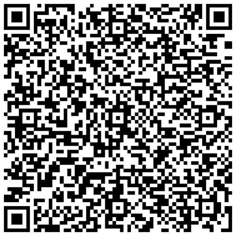 QR code for Mr. Hatem