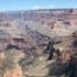 Canyon Crisis