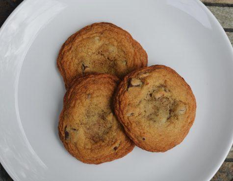 Quest cookie attempt.