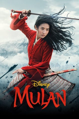 Will the Release of Mulan on Disney+ and Other Streaming Services Cause Movie Theaters to Become Obsolete?