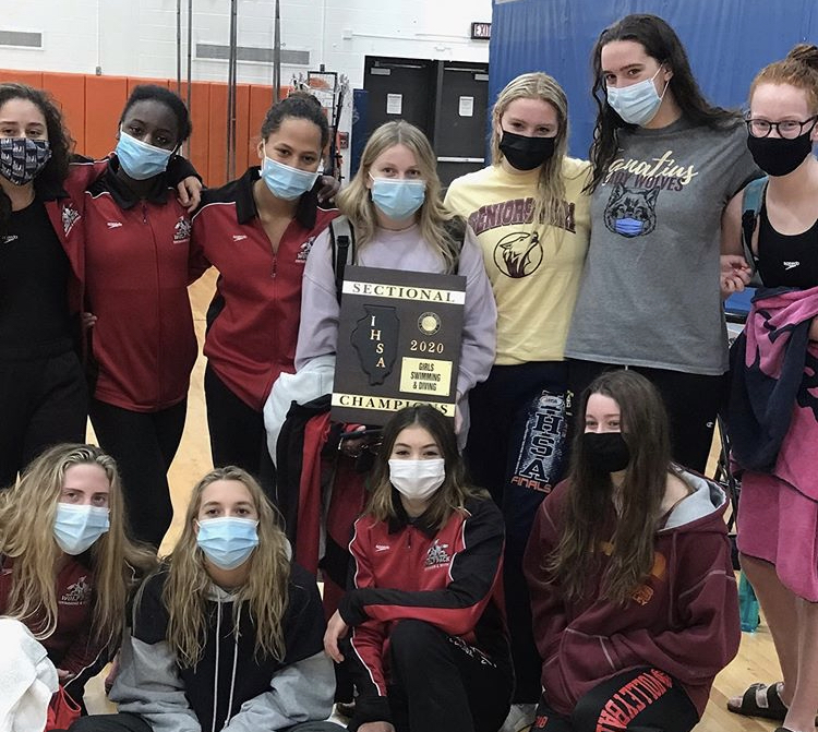 Fall Sports During the COVID-19 Pandemic