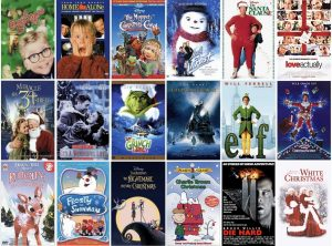 Which Movies Should You Watch This Christmas and Which Ones Should You Skip?